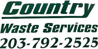 Country Waste Services